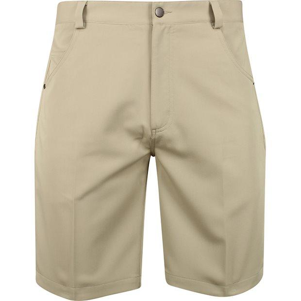 Arnold Palmer Invitational Shorts Apparel