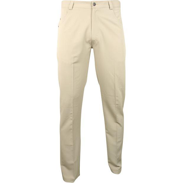 Arnold Palmer Citrus Classic Pants Apparel