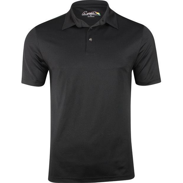 Arnold Palmer Broadmoor Shirt Apparel