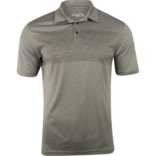 Arnold Palmer Saunders Shirt Apparel