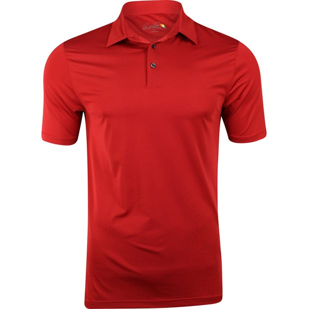 Arnold Palmer Majors Shirt Apparel