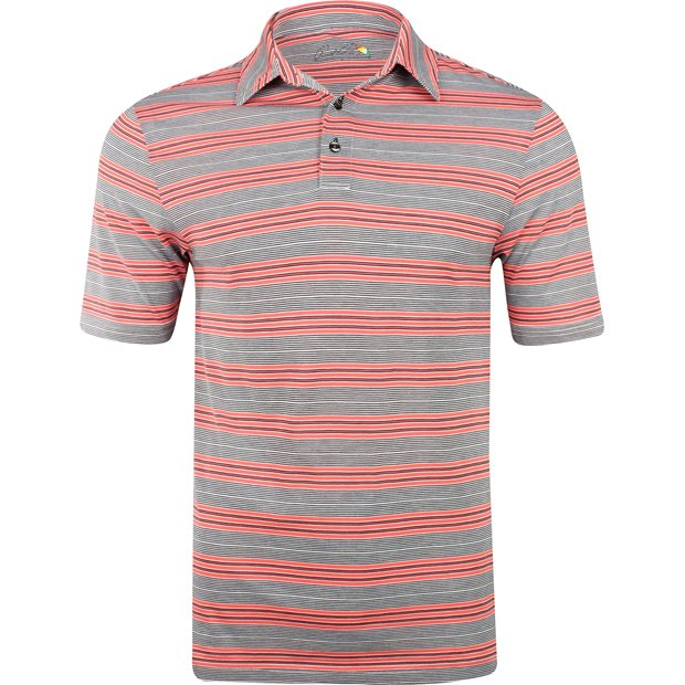 Arnold Palmer Quail Hollow Shirt Apparel