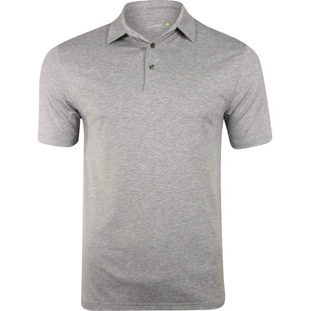 Arnold Palmer Tralee Shirt Apparel