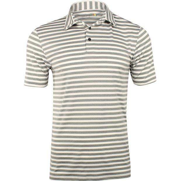 Arnold Palmer Bay Hill Shirt Apparel