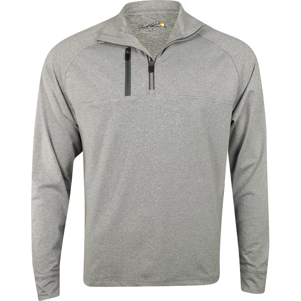 Arnold Palmer Cup ¼ Zip Outerwear Apparel