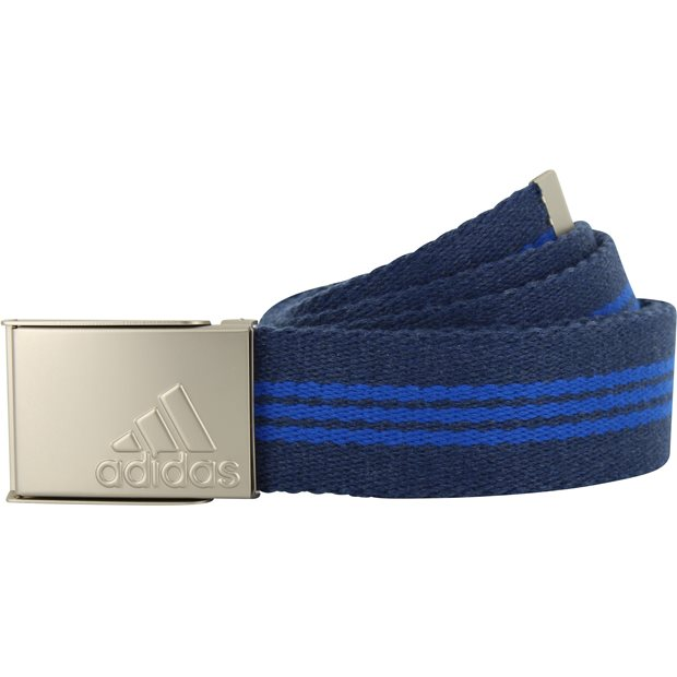 Adidas Stripe Webbing Accessories Apparel