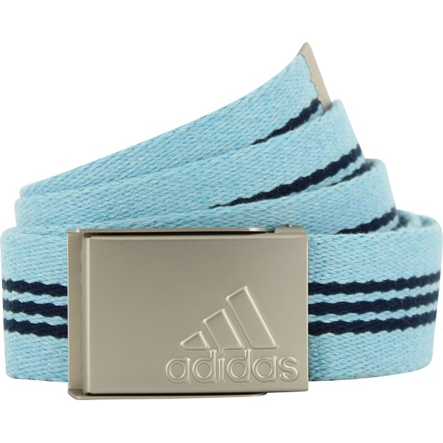 Adidas Stripe Webbing Accessories Apparel