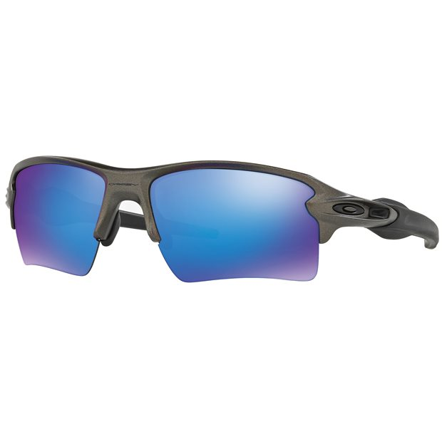 Oakley Flak 2.0 XL Metals Collection Sunglasses Accessories