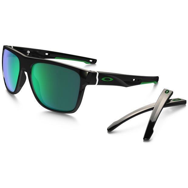 Oakley Crossrange XL  Sunglasses Accessories