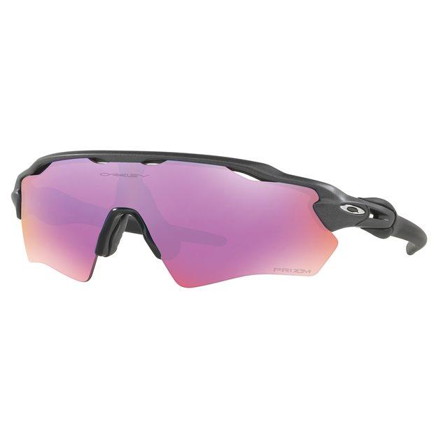 Oakley Radar EV XS Path PRIZM Golf (Youth Fit)  Sunglasses Accessories