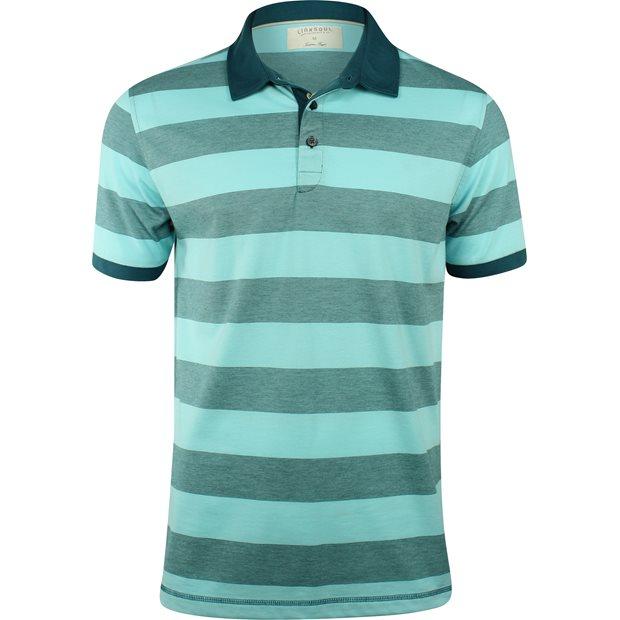 Linksoul Innosoft Cotton Jersey YD Bold Stripe Shirt Apparel