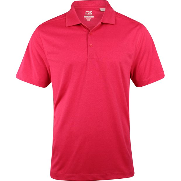 Cutter & Buck DryTec Chelan Shirt Apparel