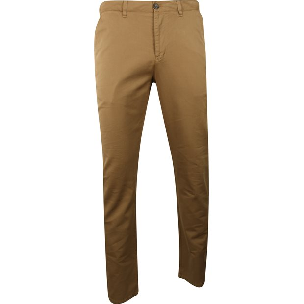 Johnnie-O Clyde Pants Apparel