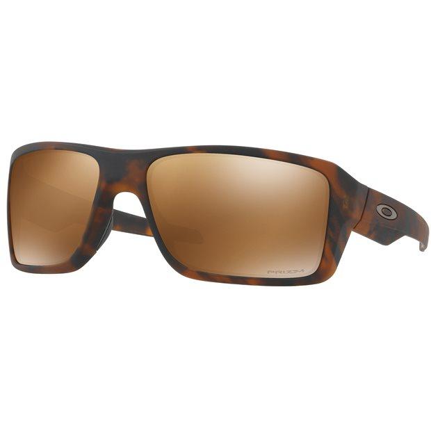 Oakley Double Edge Sunglasses Accessories