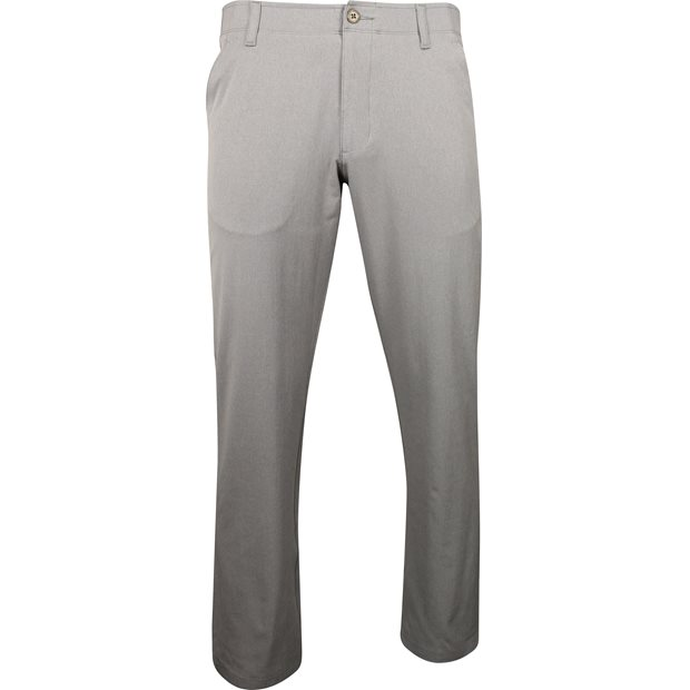 Under Armour UA Match Play Vented Pants Apparel
