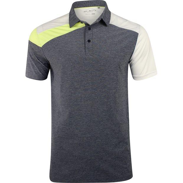 Sligo Seneca Shirt Apparel