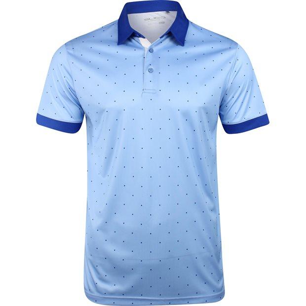 Sligo Davenport Shirt Apparel