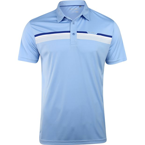 Sligo Madison Shirt Apparel