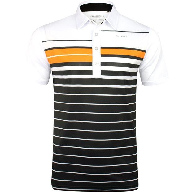 Sligo Gladstone Shirt Apparel