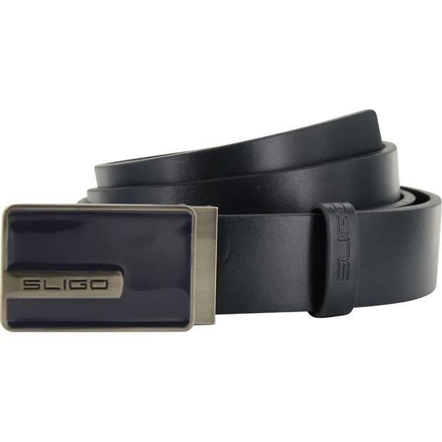 Sligo Downie Accessories Apparel