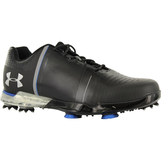 Under Armour UA Spieth One Golf Shoe Shoes