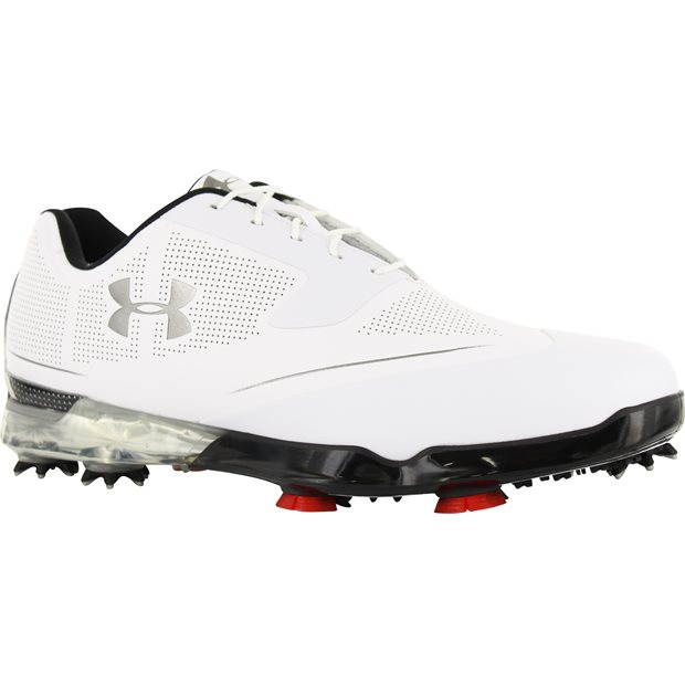 Under Armour UA Tour Tips Golf Shoe Shoes