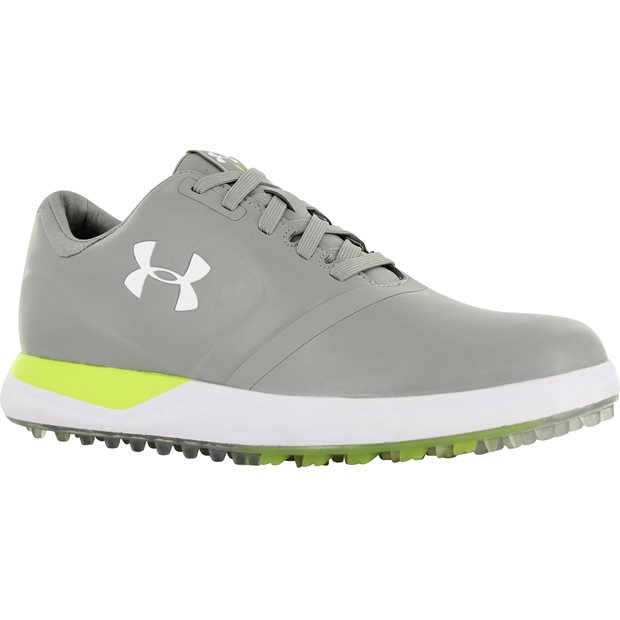 Under Armour UA Performance Spikeless Shoes
