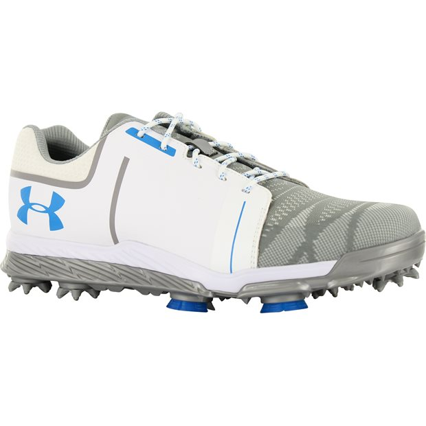 Under Armour UA Tempo Sport Golf Shoe Shoes