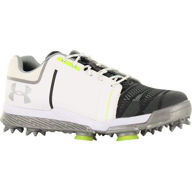 Under Armour UA Tempo Sport Golf Shoe Shoes