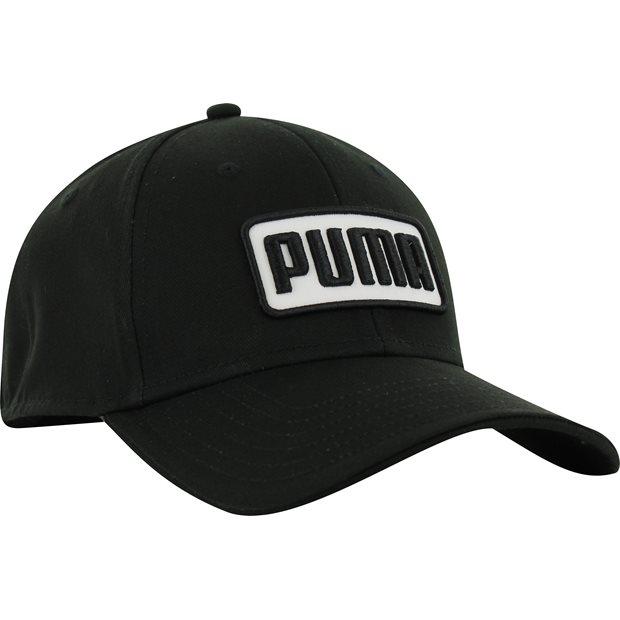 Puma Greenskeeper II Headwear Apparel