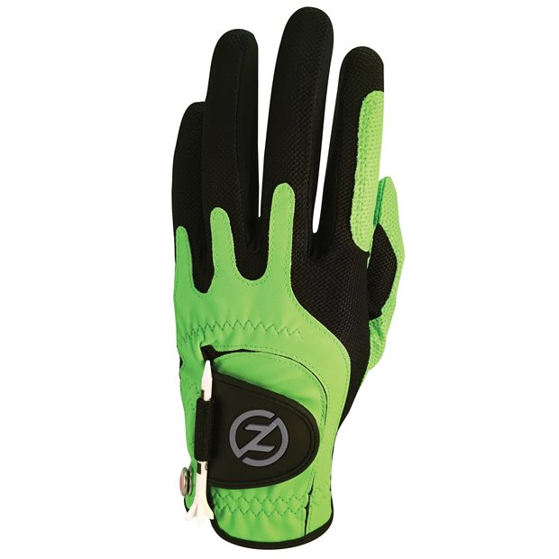 Zero Friction Synthetic Golf Glove Gloves