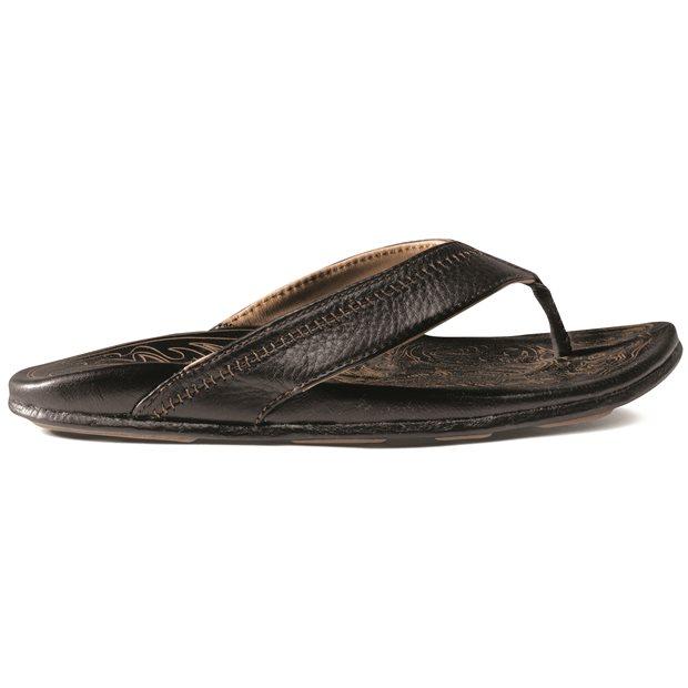 OluKai Hiapo Sandal Shoes
