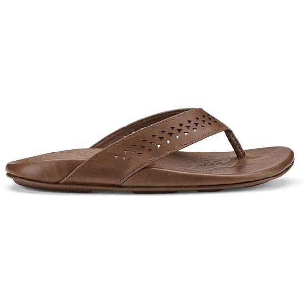 OluKai Kohana Sandal Shoes