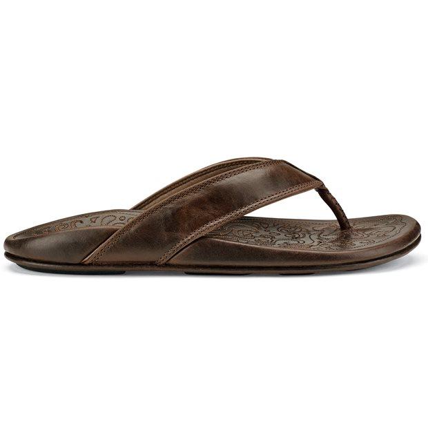 OluKai Waimea Sandal Shoes