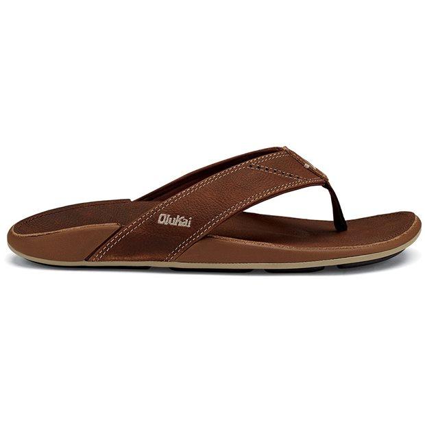 OluKai Nui Sandal Shoes