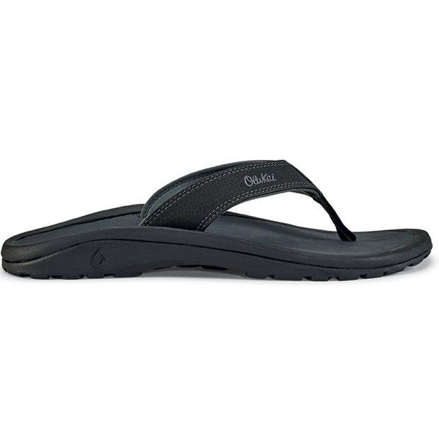 OluKai 'Ohana Sandal Shoes
