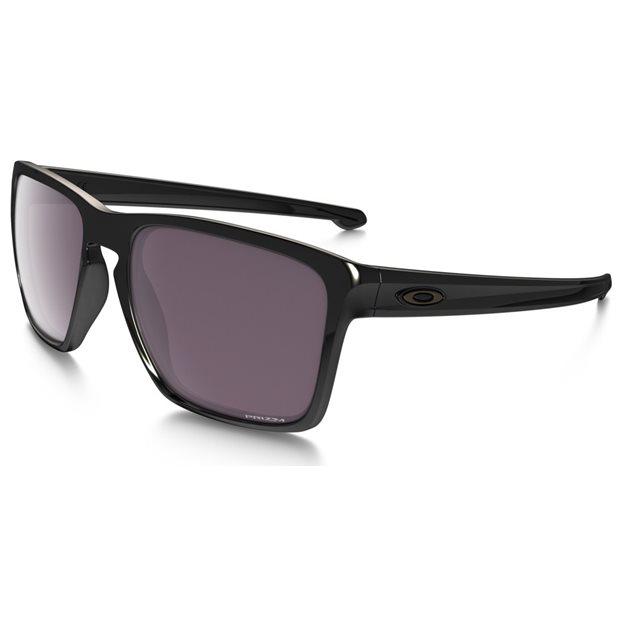 Oakley Silver XL  Sunglasses Accessories