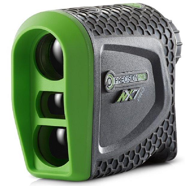 Precision Pro NX7 Pro Laser GPS/Range Finders Accessories