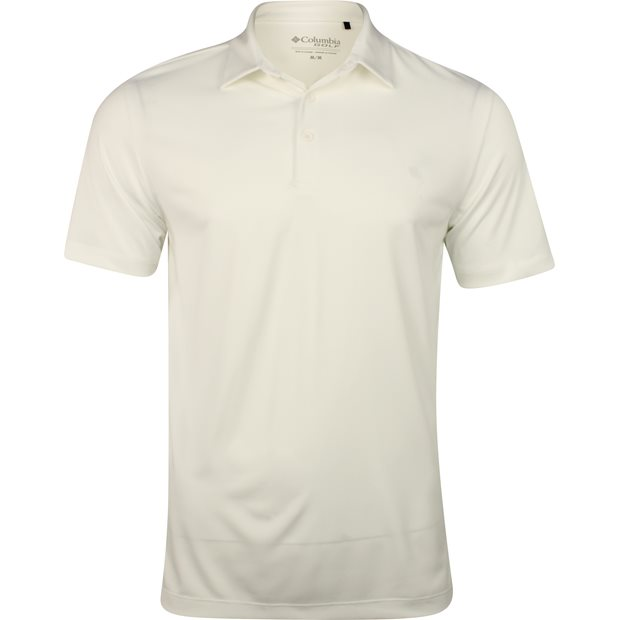 Columbia Omni-Wick Drive Shirt Apparel
