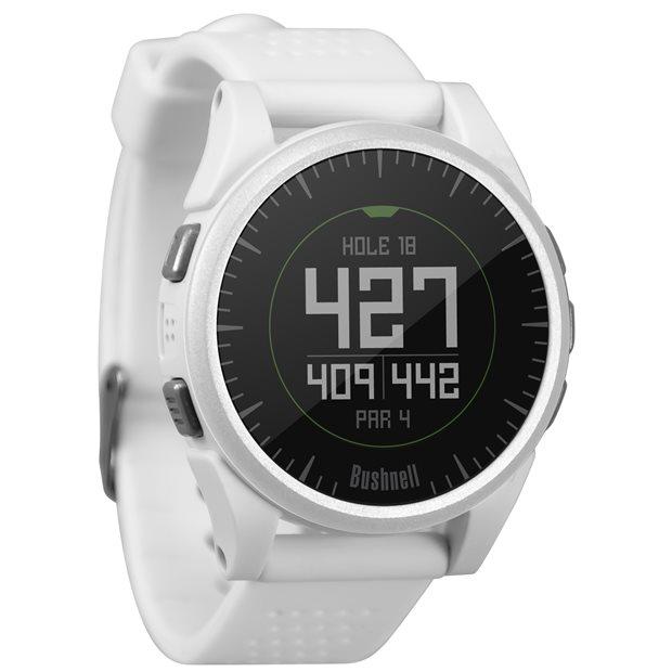 Bushnell Excel Watch GPS/Range Finders Accessories