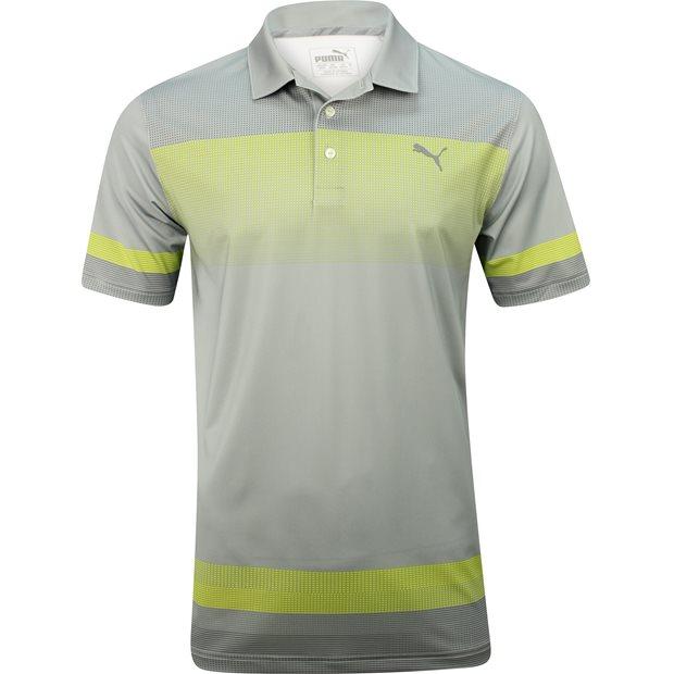 Puma Untucked Shirt Apparel