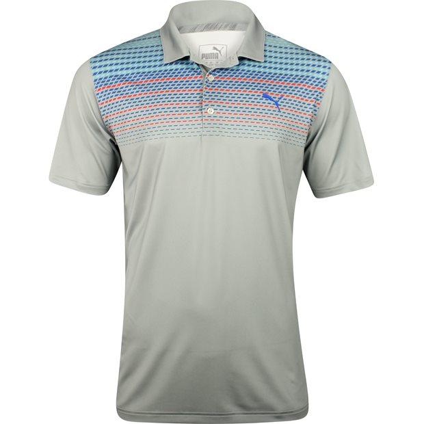 Puma SportStyle Roadmap Shirt Apparel