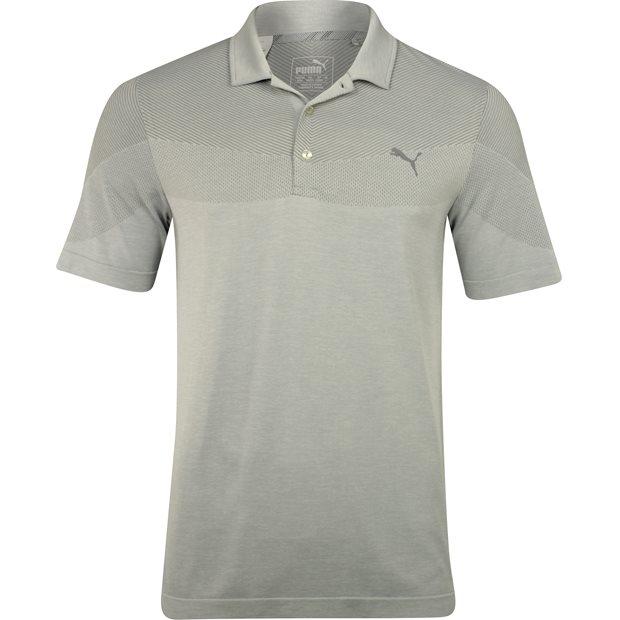 Puma EvoKnit Seamless Shirt Apparel