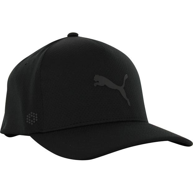 Puma EvoKnit Delta FlexFit Headwear Apparel