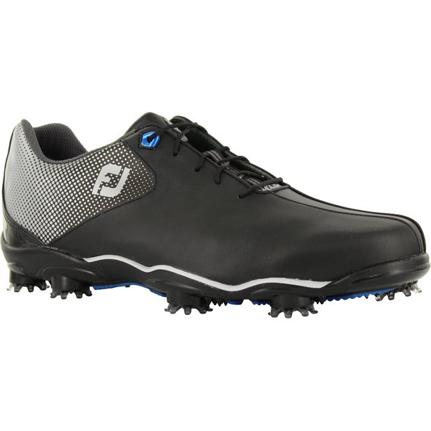 FootJoy D.N.A. Helix Golf Shoe Shoes