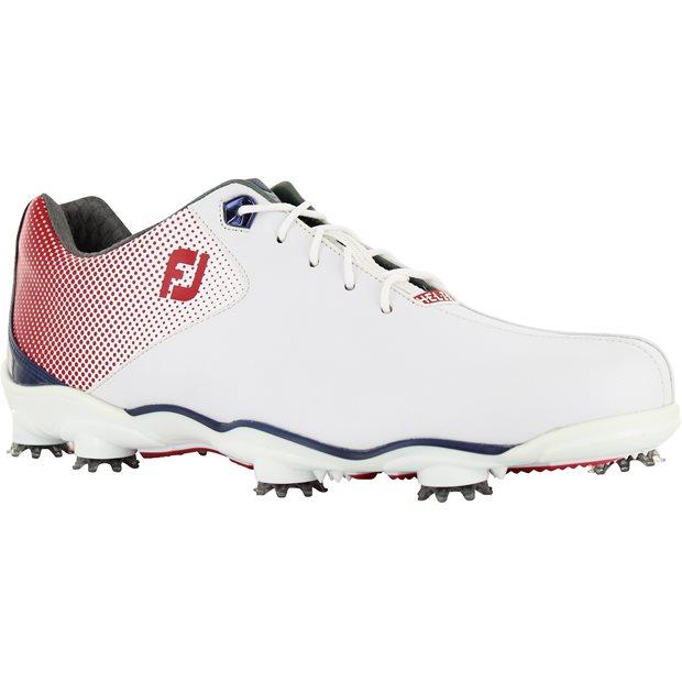 FootJoy D.N.A. Helix Golf Shoe Shoes