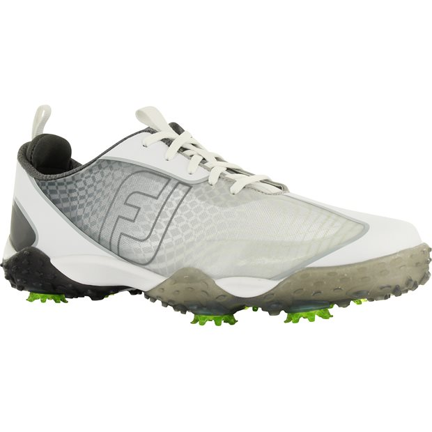 FootJoy Freestyle 2.0 Previous Season Shoe Style Golf Shoe Shoes