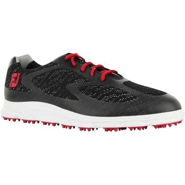 FootJoy SuperLites XP Spikeless Shoes