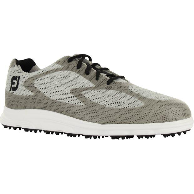 FootJoy SuperLites XP Spikeless Shoes