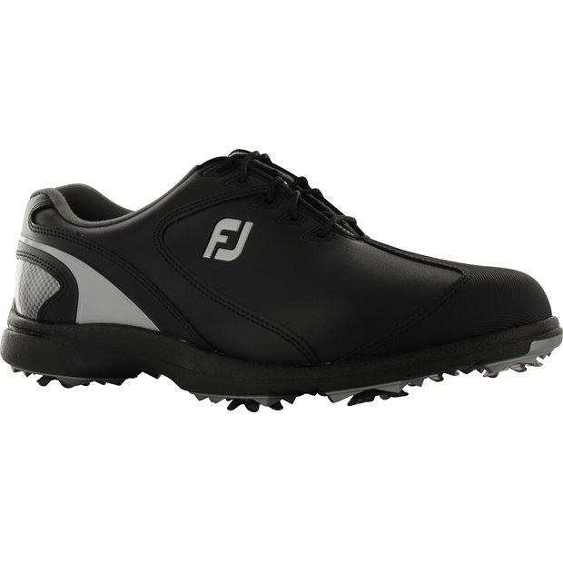 FootJoy FJ Sport LT Previous Season Shoe Style Golf Shoe Shoes